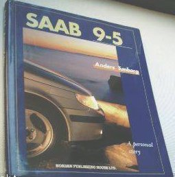 saab-9-5-a-personal-story