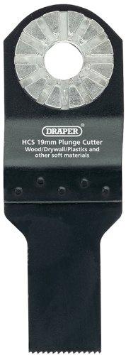 Preisvergleich Produktbild Draper 26110 HCS Dirndl Cutter