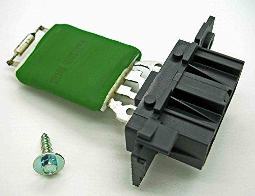 fiat-ducato-alternateur-citroen-relay-moteur-de-ventilateur-radiateur-resistance-neuf-77364061-a9