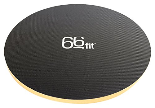 66fit-wooden-wobble-balance-board-40cm-includes-balance-training-ebook-training-rehabilitation-exerc
