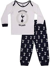 66a982771 Amazon.co.uk  Tottenham Hotspur F.C. - Baby  Clothing