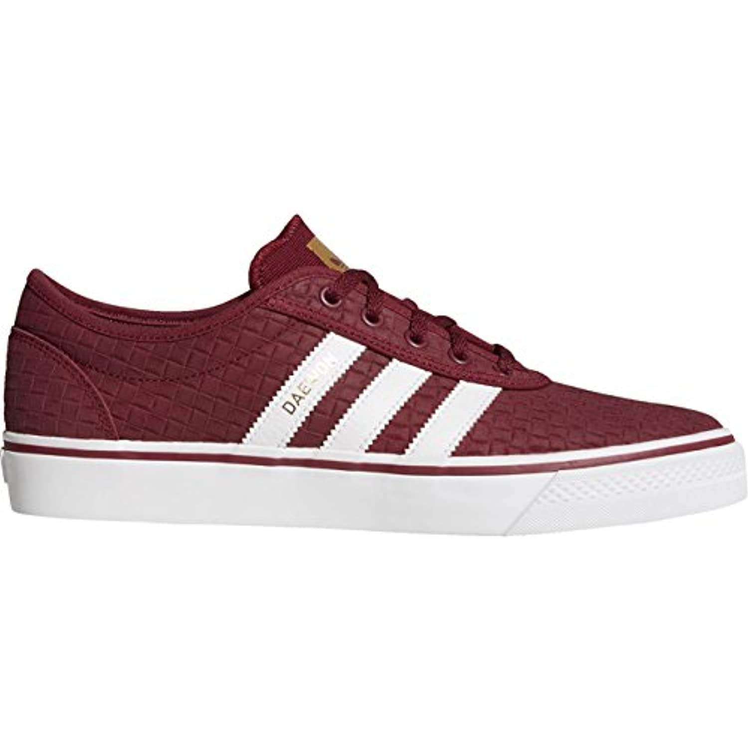 De Chaussures Fitness Ease Adidas Homme Adi B078xfxj6c qUwtaz0
