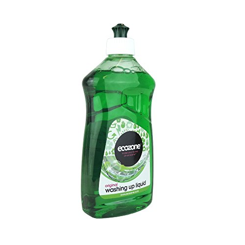 ecozone-concentrated-washing-up-liquid-original-500ml