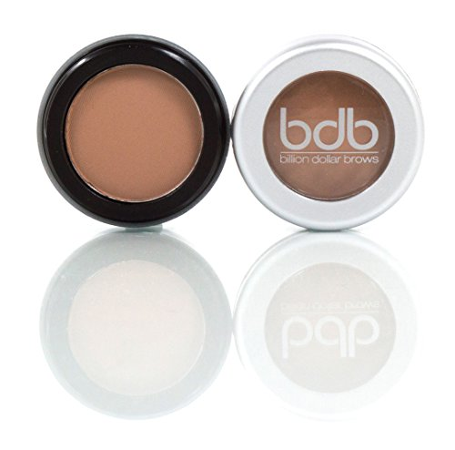 Brow Powder - Coloris Light Brown
