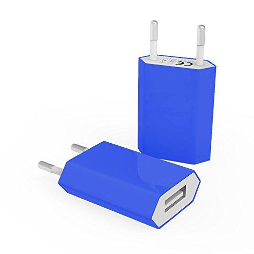 original-coverlounge-universal-slim-usb-netzteil-ladegerat-adapter-1a-fur-alle-usb-c-ladekabel-smart