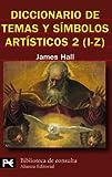 I-Z (El Libro De Bolsillo - Bibliotecas Temáticas - Biblioteca De Consulta, Band 8122)