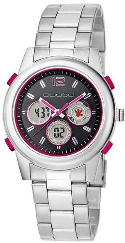 relojes-mujer-custo-on-time-custo-on-time-starlight-cu053202