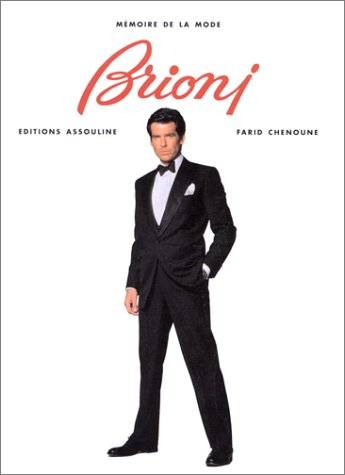 brioni-memoire-de-la-mode