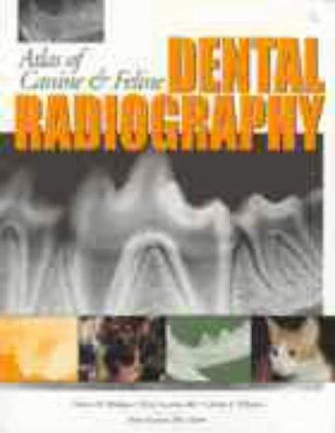 line Dental Radiography ()