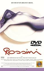 Rossini - oder die mörderische Frage, wer mit wem schlief hier kaufen