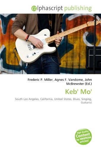 keb-mo-south-los-angeles-california-united-states-blues-singing-guitarist