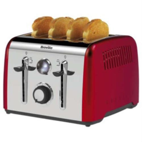 breville-vtt724-1650w-aurora-4-slice-peice-wide-slot-high-lift-toaster-red