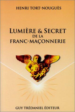 lumire-et-secret-de-la-franc-maonnerie