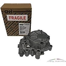 Iveco Daily 5801851153 - Bomba de aceite para Fiat Ducato