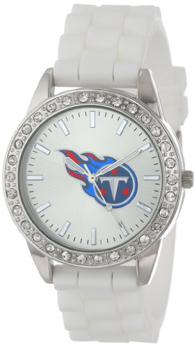 Game Time - -Armbanduhr- NFL-FRO-Ten