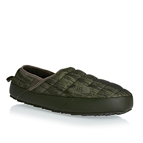 mens-the-north-face-thermoball-traction-mule-ii-winter-insulated-slipper-rosin-green-berry-green-8