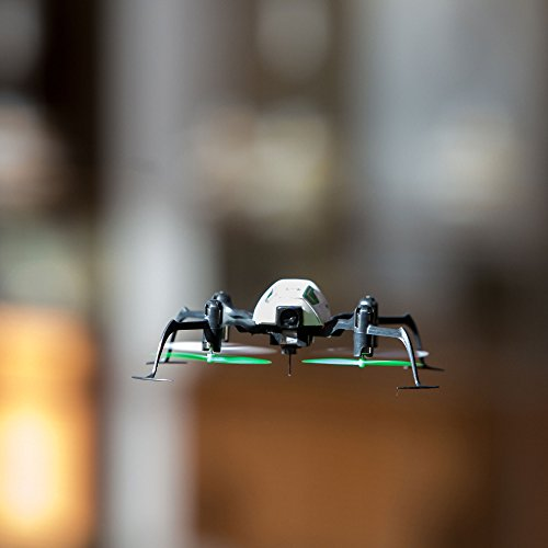 Blade Glimpse FPV Drone mit HD Kamera, SAFE, 5,8GHz WiFi BNF - 2