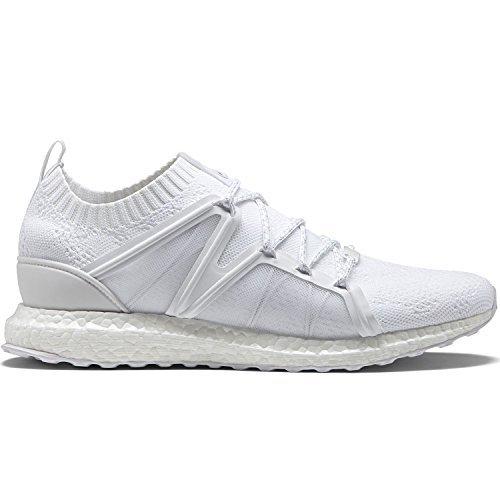 adidas adidasCM7874 EQT Support 93/16 Bait Cm7874, Herren Herren, Weiá (weiß), 44 EU D(M)