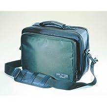 Playstation 2 - Bag - Tasche