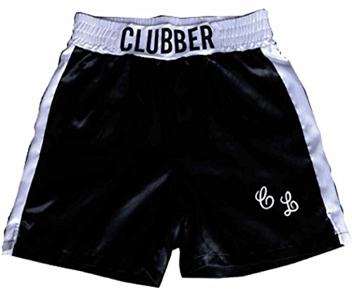 Lang Boxing Trunks ()