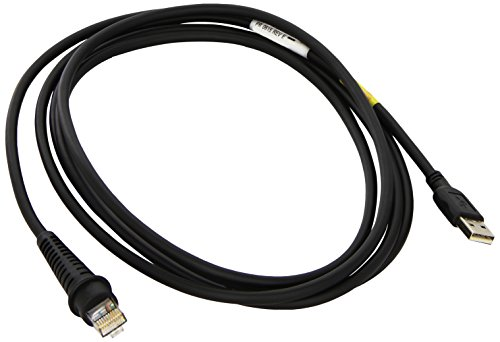 honeywell-usb-kabel-26m-usb-1x-42206161-01e