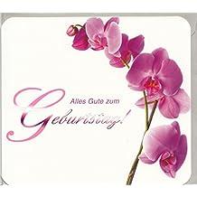 suchergebnis auf f r geburtstagskarte orchideen nicht verf gbare artikel. Black Bedroom Furniture Sets. Home Design Ideas