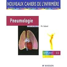 Pneumologie: Soins infirmiers