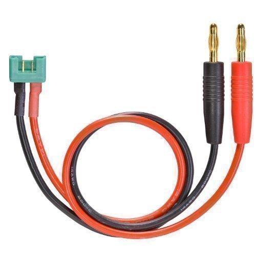 partcore-alta-tensione-cavo-di-carica-contatto-dorato-mpx-per-multiplex-cavi-di-carica-modellismo-40