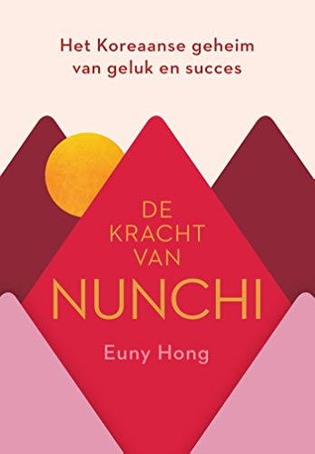 De kracht van Nunchi (Dutch Edition)