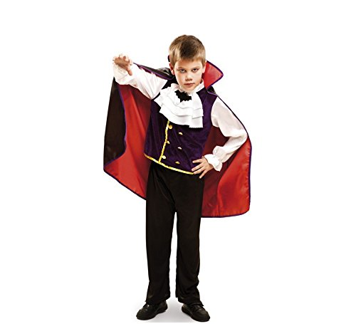 Prettycos Adulto Inflable Traje de Despedidas Disfraces Hinchable para Fiesta Halloween Carnaval