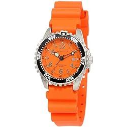 Momentum Damen-Uhren Quarz Analog 1M-DV01O1O