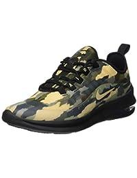 a3d53955bdad4 Amazon.es  Nike - Aire libre y deporte   Zapatos para niña  Zapatos ...