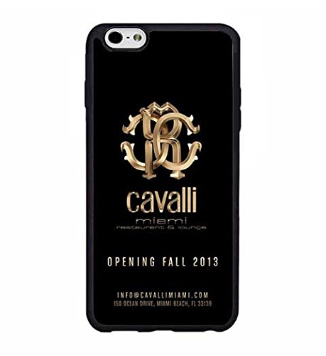 roberto-cavalli-tough-snap-on-solid-protectora-funda-case-para-iphone-6-6s-plus-55-inch