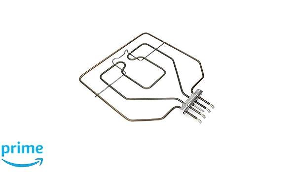//Émetteur et r/écepteur 2/en 1/Adaptateur Audio sans Fil avec Optique Toslink//SPDIF aptX HD und aptX LL HiFi r/épartiteur pour Casque TV Enceintes et Autoradios U UZOPI Bluetooth 5.0/Adapter/