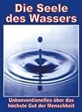 Die Seele des Wassers: kostenlos online stream
