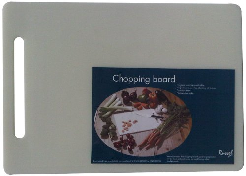 h-l-russel-ltd-chopping-board-white-polyethylene-reversible-h290-x-w195-xd8-mm