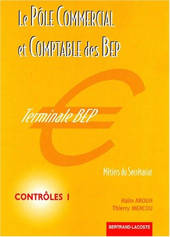le-ple-commercial-et-comptable-terminale-bep-secrtariat-contrles-1