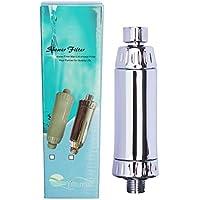 Water Filter Man - Filtro doccia KDF