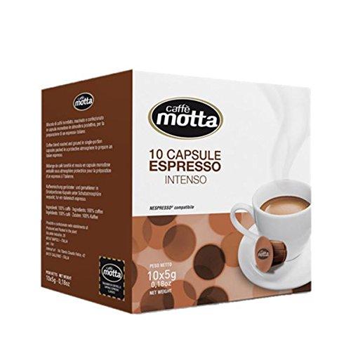 100-capsule-compatibili-nespresso-caffe-motta-espresso-intenso