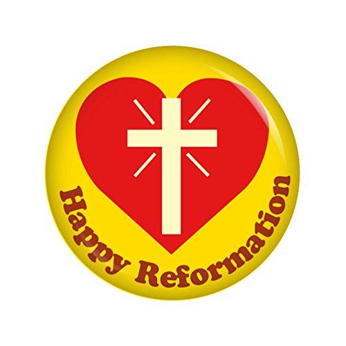 - Reformation Party Kostüme
