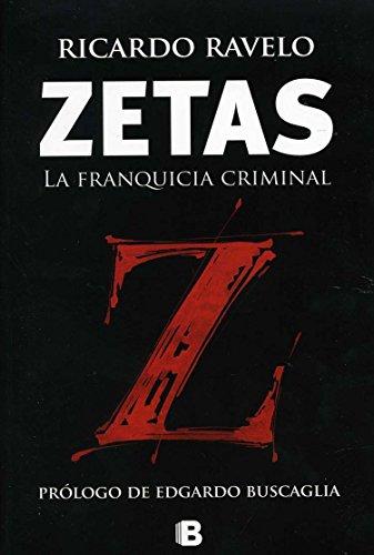 zetas-la-franquicia-criminal