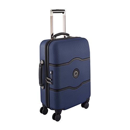 delsey-valigia-blu-blu-00167080302