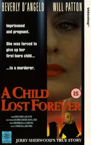 a-child-lost-forever-vhs
