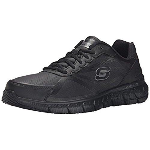 skechers-sport-mens-soleus-oxford-black-11-m-us