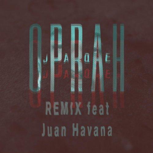 oprah-remix
