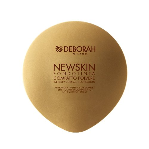 deborah-milano-newskin-compact-foundation-ultrafine-pressed-powder-for-a-natural-matte-look-77g-1