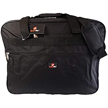 Hey Hey Twenty - Hand Luggage Flight Bag / Hook-on Holdall, Colour ...