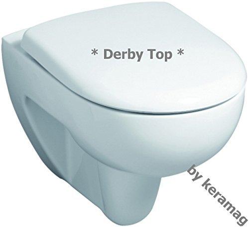 Keramag Derby Top