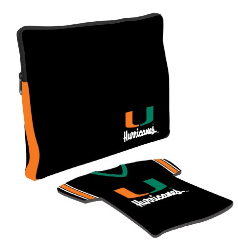 ncaa-miami-hurricanes-laptop-jersey-and-mouse-pad-set