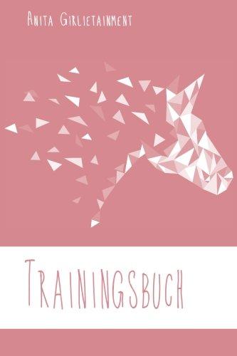Anita Girlietainment Trainingsbuch S/W por Anita Ableidinger